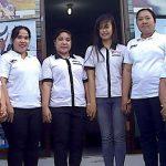 Team Bali Jasa
